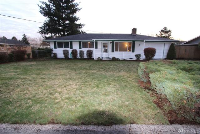 11011 NE 42nd St, Vancouver, WA 98682 (#1226745) :: NW Home Experts