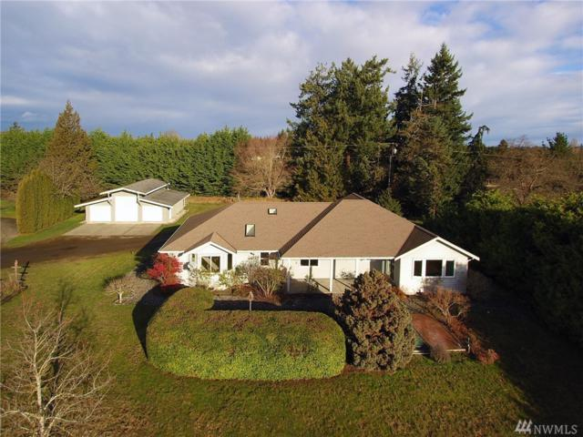 532 Stone Rd, Sequim, WA 98382 (#1226755) :: The Vija Group - Keller Williams Realty