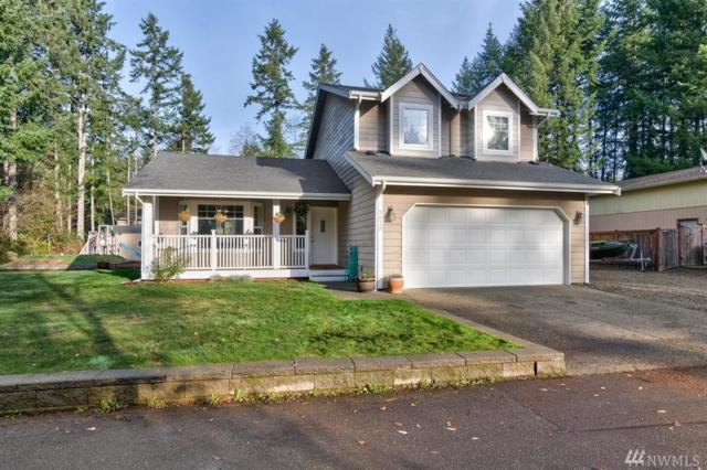 3815 125th St NW, Gig Harbor, WA 98332 (#1226763) :: Priority One Realty Inc.