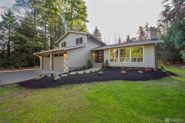 22421 53rd Ave, Bothell, WA 98021 (#1226770) :: The Kendra Todd Group at Keller Williams