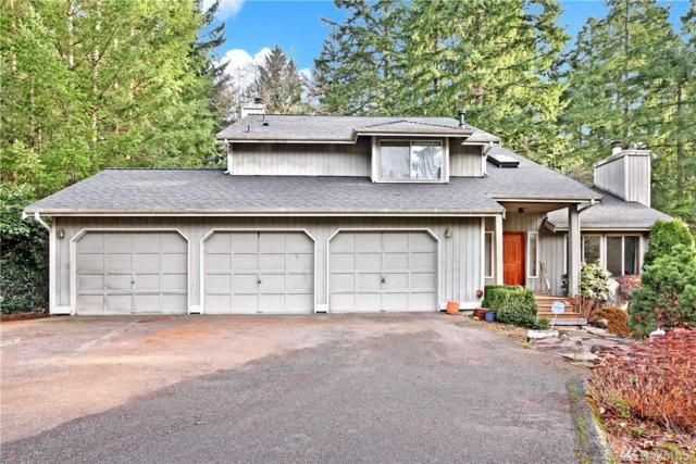 6834 232nd Ave NE, Redmond, WA 98053 (#1226772) :: The Kendra Todd Group at Keller Williams