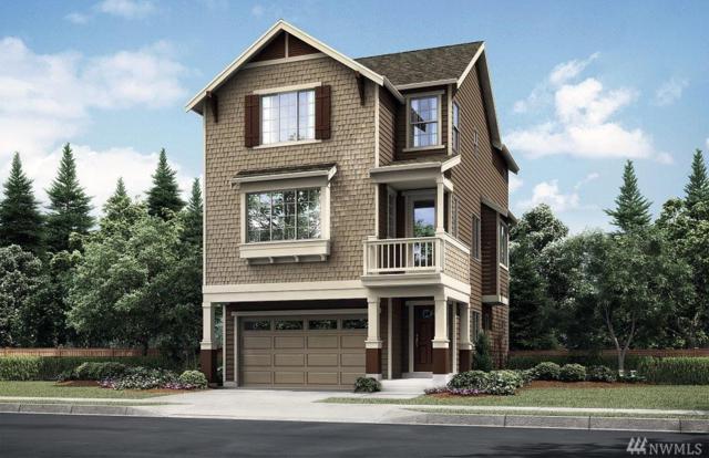 14806 16th Ave W #41, Lynnwood, WA 98087 (#1226788) :: The Kendra Todd Group at Keller Williams