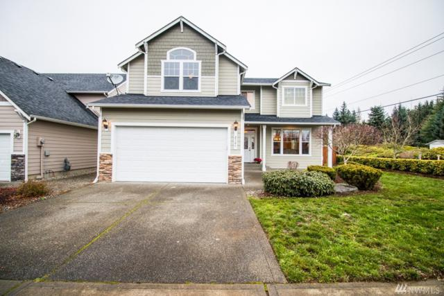 2524 55th Ave SE, Olympia, WA 98501 (#1226790) :: Northwest Home Team Realty, LLC
