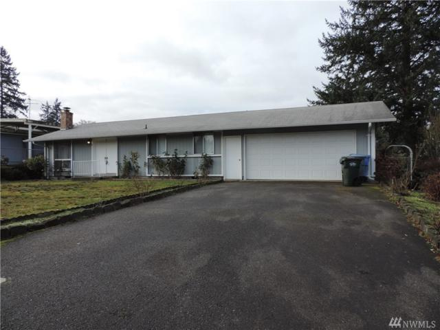 16810 9th Ave E, Spanaway, WA 98387 (#1226793) :: Mosaic Home Group