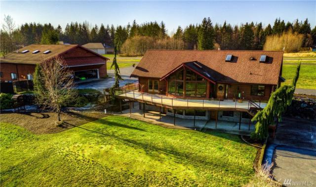 12312 127th Ave NE, Lake Stevens, WA 98258 (#1226802) :: Homes on the Sound