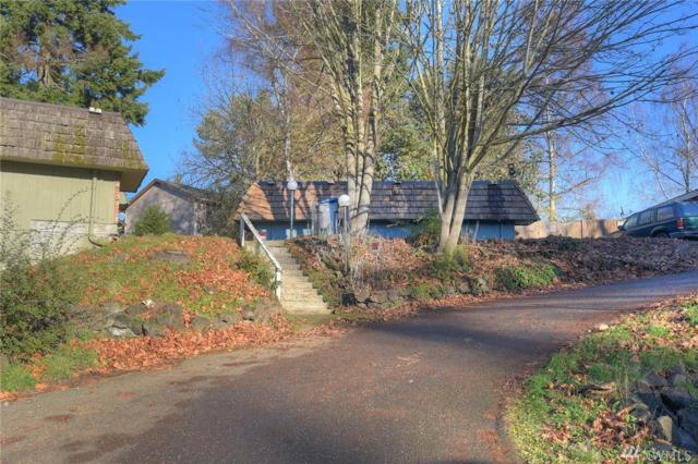 2520 Fir Ave, Bremerton, WA 98310 (#1226822) :: Priority One Realty Inc.