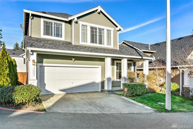 409 124th Place SE, Everett, WA 98208 (#1226825) :: The Kendra Todd Group at Keller Williams