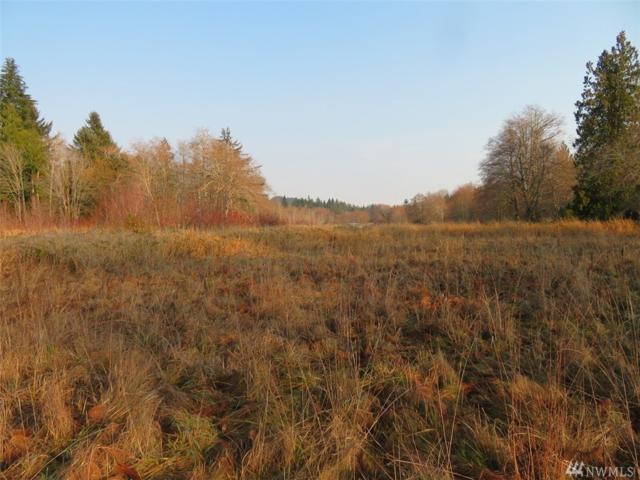 0-XXX W Elson Rd, Shelton, WA 98584 (#1226827) :: Morris Real Estate Group