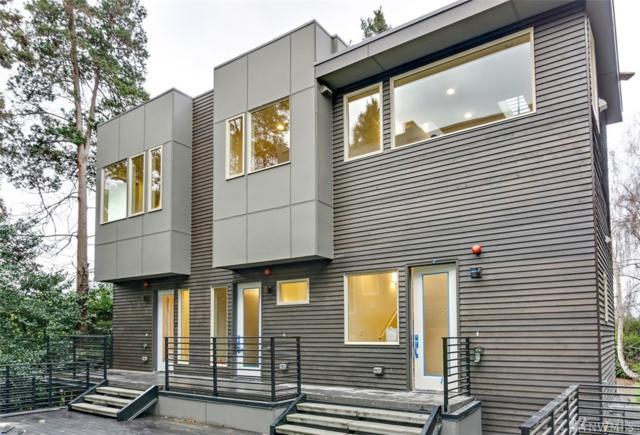 3615 Evanston Ave N, Seattle, WA 98103 (#1226833) :: Tribeca NW Real Estate