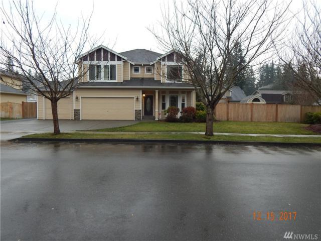 3530 187th Place NE, Arlington, WA 98223 (#1226834) :: The Kendra Todd Group at Keller Williams