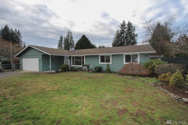 3698 Branson Dr SE, Port Orchard, WA 98366 (#1226835) :: Priority One Realty Inc.