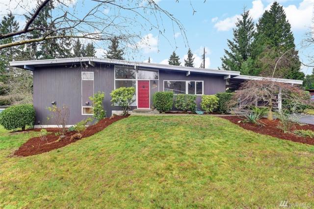 14314 SE 14th Street, Bellevue, WA 98007 (#1226856) :: Tribeca NW Real Estate