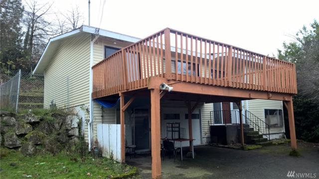5321 S Bangor St, Seattle, WA 98178 (#1226861) :: Tribeca NW Real Estate