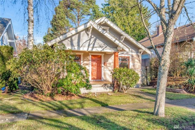 3615 S 9th St, Tacoma, WA 98405 (#1226869) :: Morris Real Estate Group