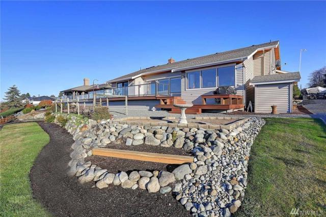 903 Karen Ann Dr, Camano Island, WA 98282 (#1226880) :: Tribeca NW Real Estate