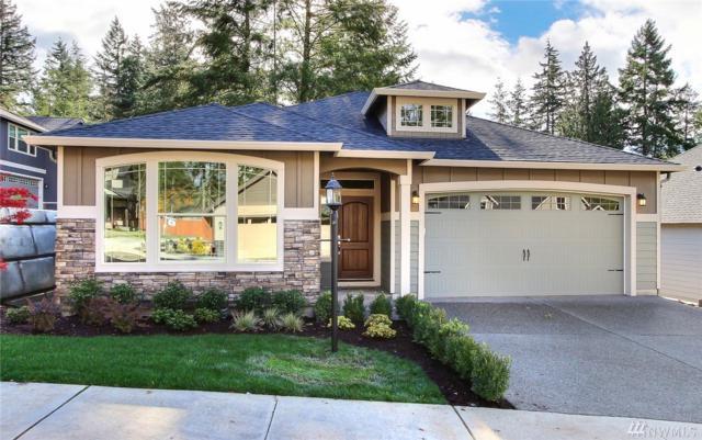 32320-XX Mckay Lane, Black Diamond, WA 98010 (#1226909) :: Homes on the Sound