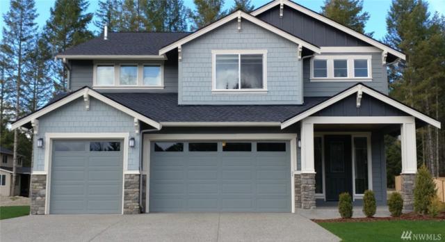 4726 Plover St NE, Lacey, WA 98516 (#1226914) :: Northwest Home Team Realty, LLC