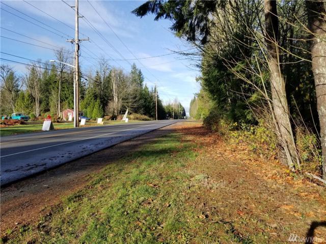 30712 3rd Ave, Black Diamond, WA 98010 (#1226947) :: Brandon Nelson Partners