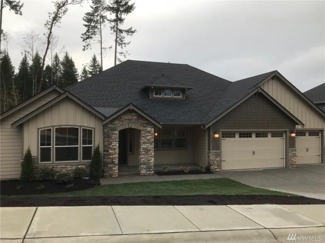 2416 86th St Ct Nw, Gig Harbor, WA 98332 (#1226952) :: Morris Real Estate Group