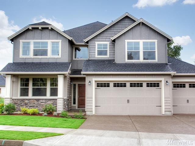 32402 Mckay Lane, Black Diamond, WA 98010 (#1226977) :: Homes on the Sound