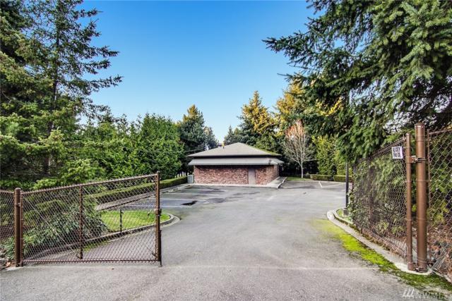 1106 SW 120th St, Burien, WA 98146 (#1226978) :: Morris Real Estate Group