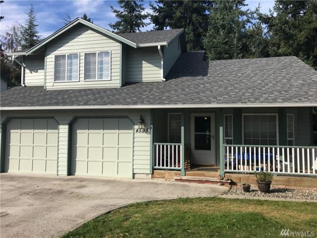 4593 43rd St NE, Tacoma, WA 98422 (#1226980) :: Morris Real Estate Group