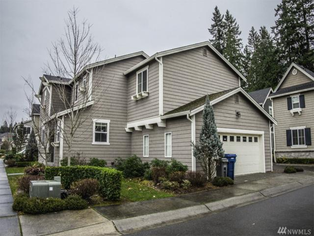 3732 219th Place SE, Bothell, WA 98021 (#1226983) :: Tribeca NW Real Estate
