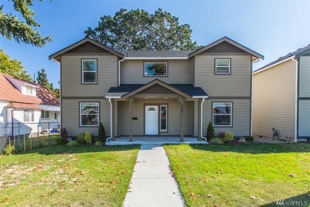 5641 Cedar St S, Tacoma, WA 98409 (#1227000) :: Tribeca NW Real Estate