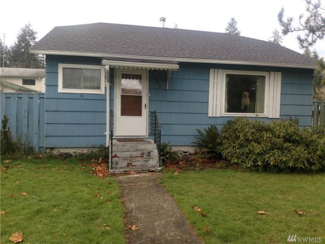203 Taylor St, Ryderwood, WA 98581 (#1227002) :: Tribeca NW Real Estate