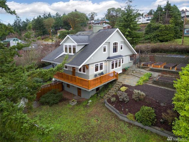 637 H St, Port Townsend, WA 98368 (#1227059) :: Homes on the Sound