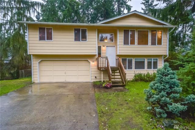 3648 Harper St, Clinton, WA 98236 (#1227065) :: Homes on the Sound