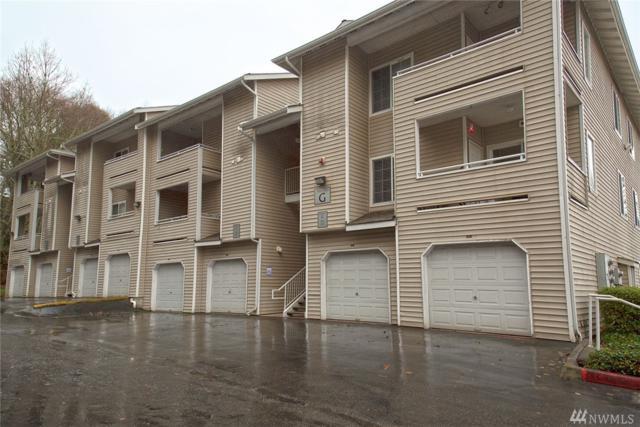 801 Rainier Ave N G238, Renton, WA 98057 (#1227070) :: The DiBello Real Estate Group