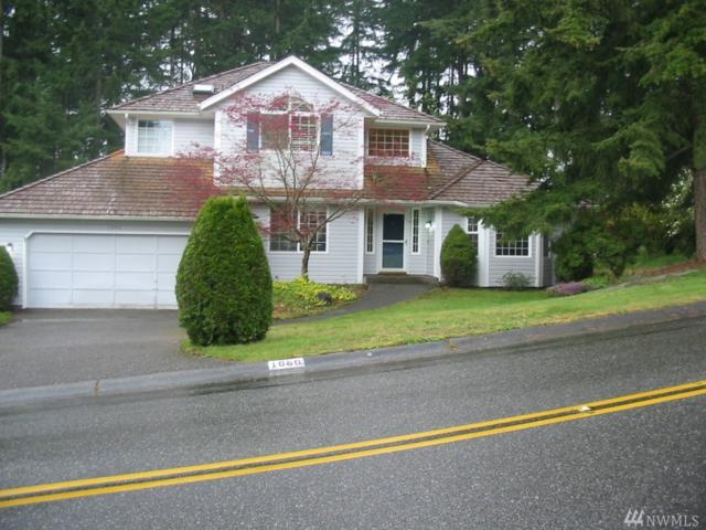 1080 NW Thornwood Cir, Silverdale, WA 98383 (#1227112) :: Homes on the Sound