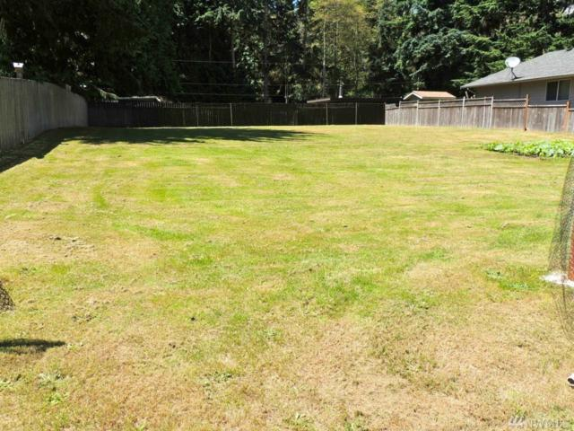 0-XXX Blakely Ave, Clinton, WA 98236 (#1227265) :: Homes on the Sound