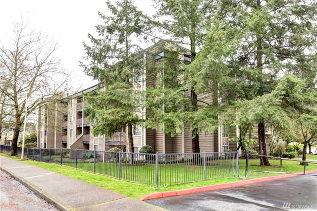 611 SW 5th Ct A404, Renton, WA 98057 (#1227311) :: The DiBello Real Estate Group