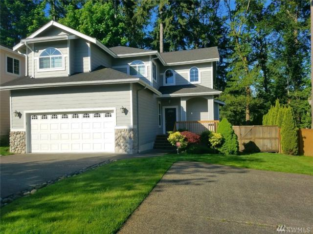 9170 Eagle Point Loop Road Sw A, Lakewood, WA 98498 (#1227316) :: Keller Williams - Shook Home Group