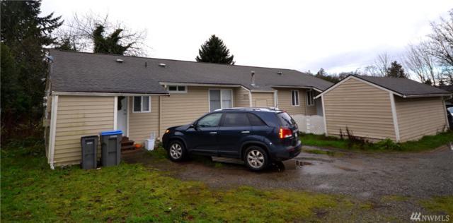 143 Sheridan Rd A&B, Bremerton, WA 98310 (#1227482) :: Mike & Sandi Nelson Real Estate
