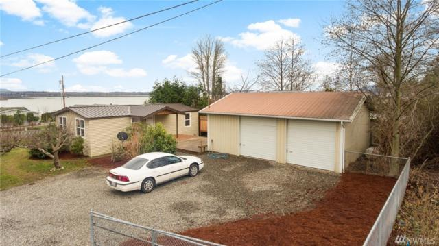 3704 Sinclair Dr, Ferndale, WA 98248 (#1227488) :: Homes on the Sound