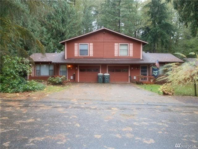 6915 Glen Annie Lane SW, Olympia, WA 98512 (#1227519) :: Real Estate Solutions Group