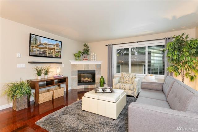 11306 124th Ave NE #302, Kirkland, WA 98033 (#1227611) :: The DiBello Real Estate Group