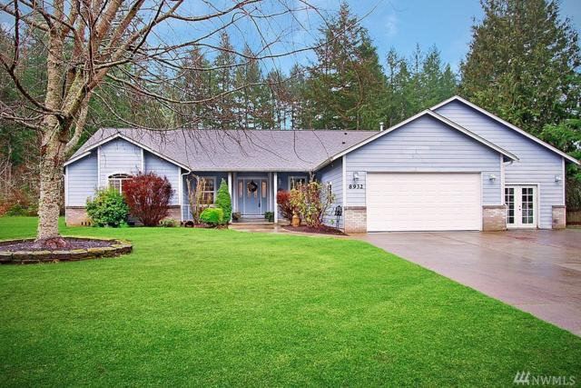 8932 Alderview Lane SE, Olympia, WA 98501 (#1227649) :: Homes on the Sound