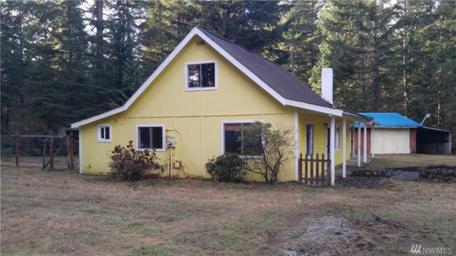 401 W Anderson Rd, Matlock, WA 98560 (#1227702) :: Canterwood Real Estate Team