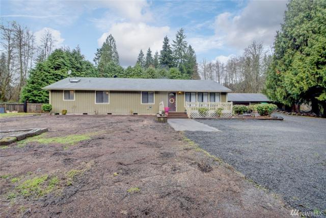 126 Ragland Rd, Longview, WA 98632 (#1227786) :: Homes on the Sound