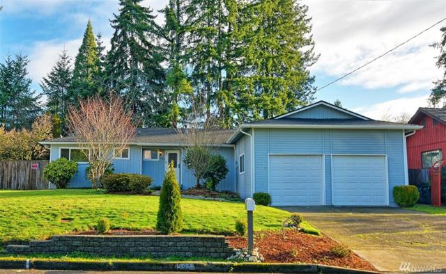 544 128 Ave SE, Bellevue, WA 98005 (#1227810) :: Keller Williams - Shook Home Group