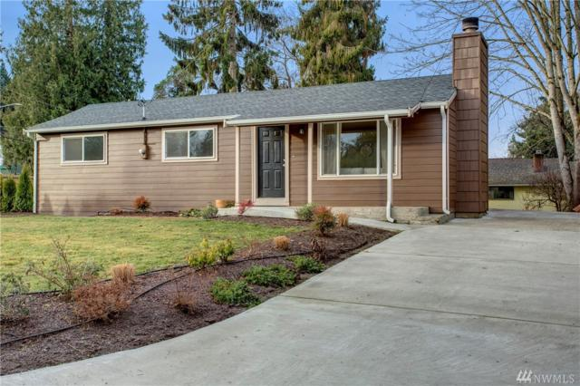 21508 53rd Place W, Mountlake Terrace, WA 98043 (#1227852) :: The Snow Group at Keller Williams Downtown Seattle