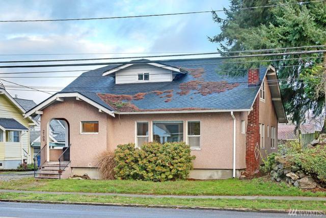 2109 N Alder St, Tacoma, WA 98406 (#1227903) :: Mosaic Home Group