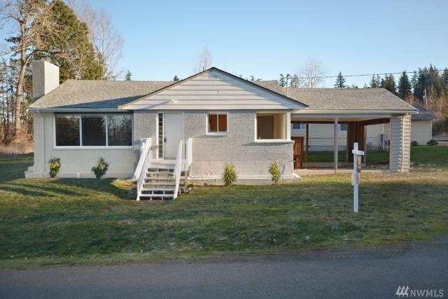 2901 Evergreen Ave, Bellingham, WA 98226 (#1227954) :: Brandon Nelson Partners