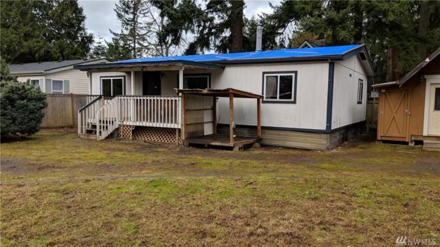 18975 Division Ave NE, Suquamish, WA 98392 (#1228060) :: Mike & Sandi Nelson Real Estate