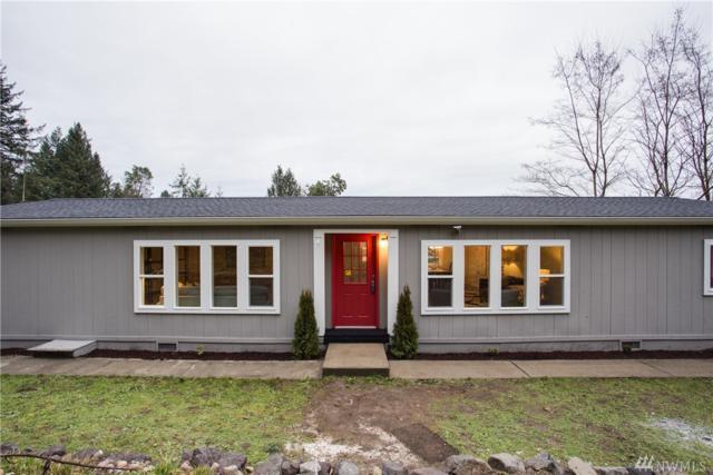 1907 Lake Drive KP, Lakebay, WA 98349 (#1228103) :: Homes on the Sound