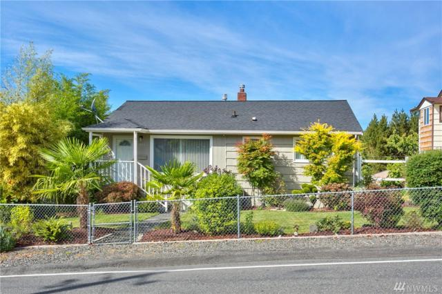 1515 Winfield Ave, Bremerton, WA 98310 (#1228176) :: Tribeca NW Real Estate
